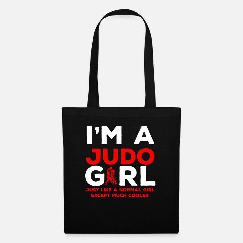 Tassenamp; Online Judo BestellenSpreadshirt BestellenSpreadshirt Rugzakken Tassenamp; Judo Rugzakken Online SVqUzMpG