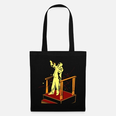 Music classical music - Tote Bag