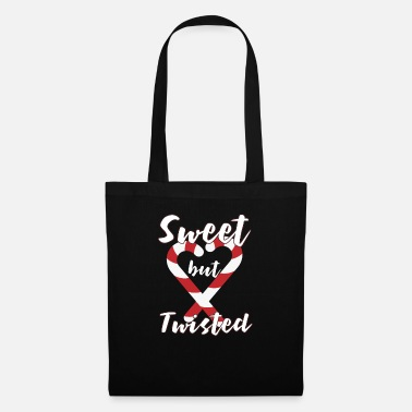 Sweet Sweet sweets - Tote Bag