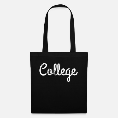 College COLLEGE - Mulepose