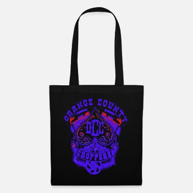 Play Poker Poker Poker Playing Cards - Tote Bag