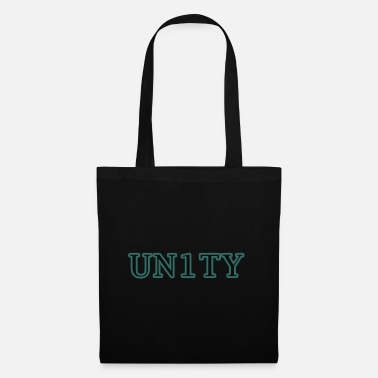 Pick Cool & Awesome Unity Tshirt Design Unity - Tote Bag