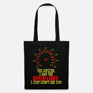Public Viewing Cool and eyecatching tee design made for you with - Tote Bag