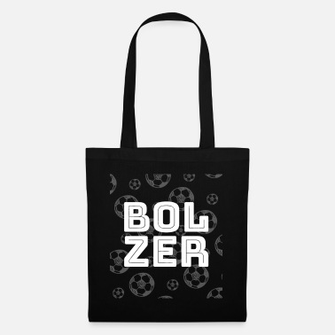 Collections Bolzer - Tote Bag