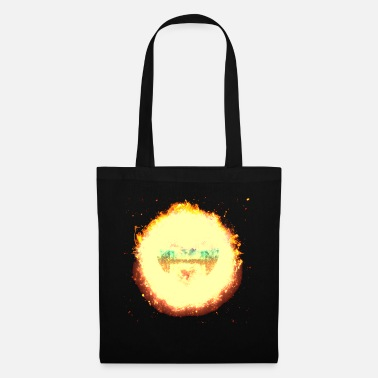 Exercise Exercise burning exercise - Tote Bag