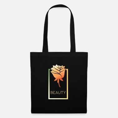 Beauty Beauty - Beauty - Tote Bag