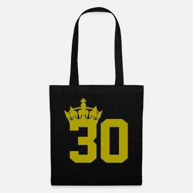 30 SHIRT - Tote Bag