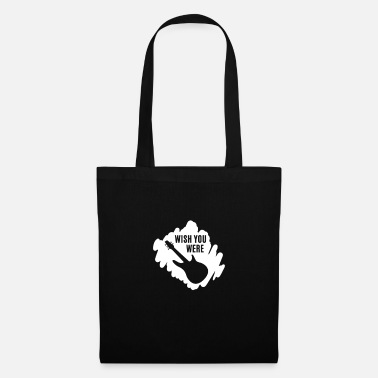 Guitars Guitar - Guitar - Tote Bag