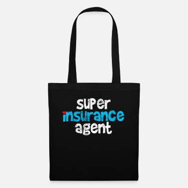 Insurance insurance Agency - Tote Bag