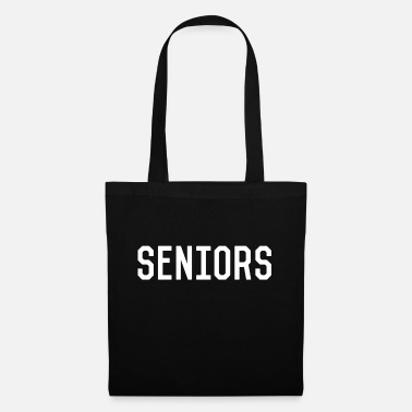 Senior seniorer - Mulepose