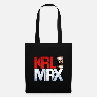 Politics Communism Lenin Stalin Marx class struggle social - Tote Bag