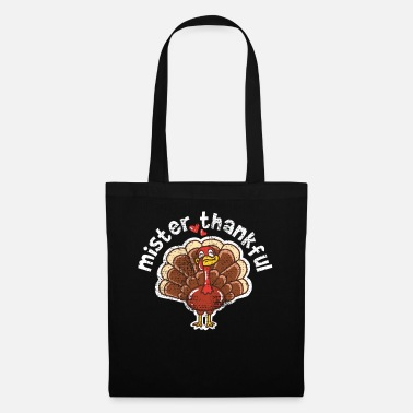 Thanksgiving Thanksgiving Thanksgiving Thanksgiving - Tote Bag