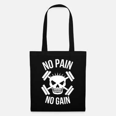 Weight Training weight training - Tote Bag