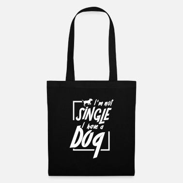 Pet Pet Pet Pet Pet - Tote Bag