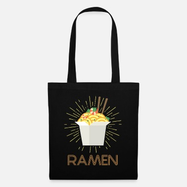 Super Ramen - Japan, suppe, nudelsuppe, gave - Mulepose