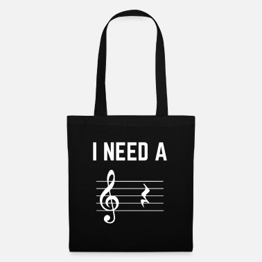 Wind Instrument Wind instrument - Tote Bag