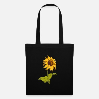 Occasion Sunflower Classic gift for florists - Tote Bag