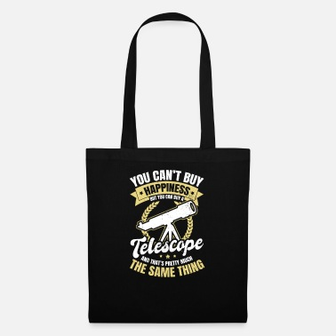 Hollywood Filmmaker Unicorn Director Gift - Tote Bag