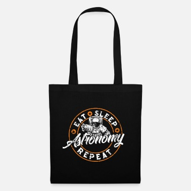 Space Shuttle Space astronomy - Tote Bag