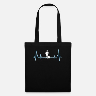 Hobby Cook Traveling Present For Your Dad - Tote Bag