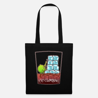 Rum Cocktail Lime Climbing Drink Cola - Tote Bag