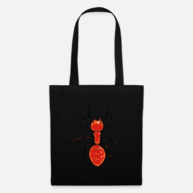 Insect Ant insect insect - Tote Bag