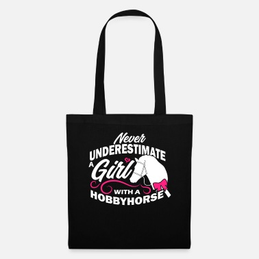 Horse Sayings Horse horse saying - Tote Bag