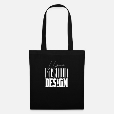 Fashion Fashion fashion designer - Tote Bag