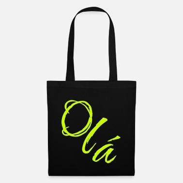 Bestill Ola Vesker & ryggsekker på nett | Spreadshirt
