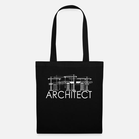Architekt Architekten Architekur Geschenk Hausbau ...