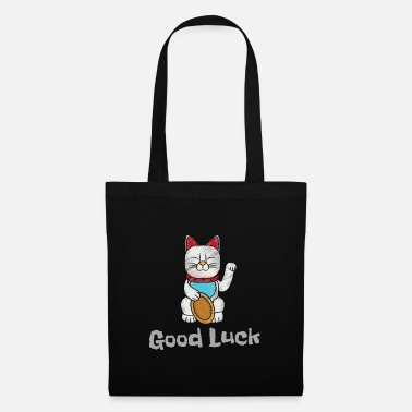 Good Luck Good luck Good luck - Tote Bag