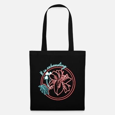 Existence Existing ... Existing - Tote Bag
