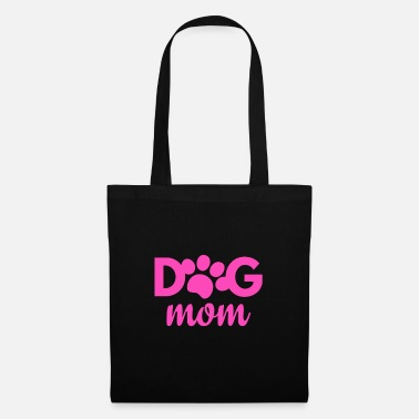 Dog Owner Dog owner dog owner - Tote Bag