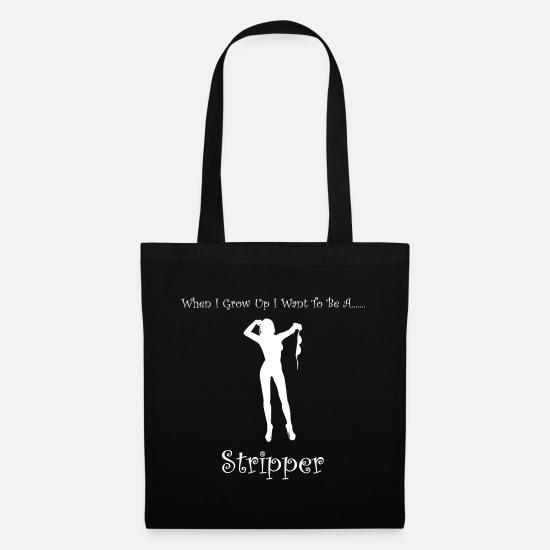 Strippare