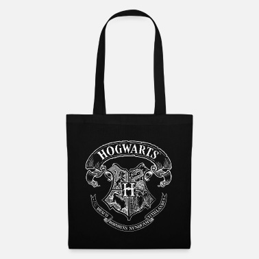 Potter Harry Potter Coat of Arms of Hogwarts - Mulepose