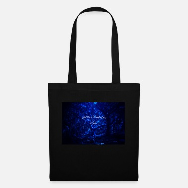 Get the fuck out of my mind - Tote Bag
