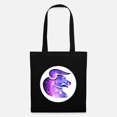 Star Signs star sign - Tote Bag