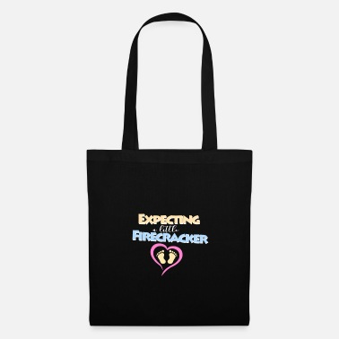 Pregnancy pregnancy - Tote Bag