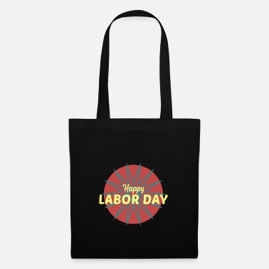 Austria Labor Day 1 May Freedom Gift Holiday - Tote Bag