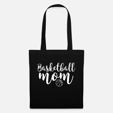 Basketball Coach basketball - Tote Bag