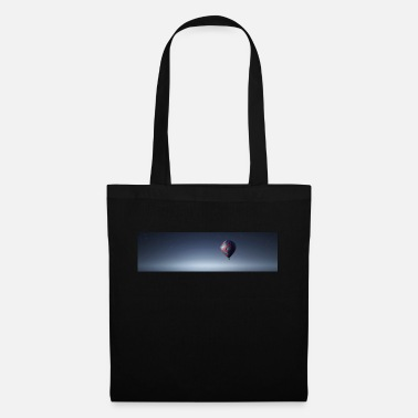 Balloon Free hot air balloon - Tote Bag