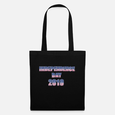 Independence Day Independence day - Tote Bag