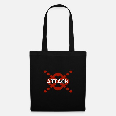 Competition competition - Tote Bag