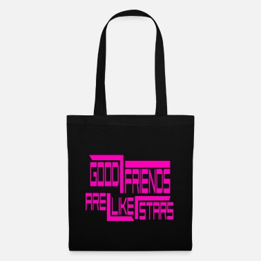 Good Friend Friends Good friends - Tote Bag