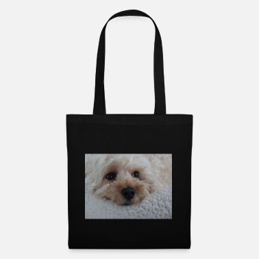 Rest Resting - Tote Bag
