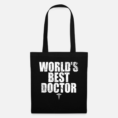 Doctor Doctor doctor - Tote Bag