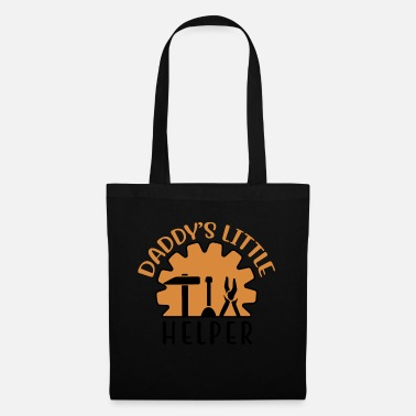Toy Children's birthday boy sister baby gift - Tote Bag
