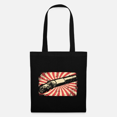 Cigarettes Cigarette - Tote Bag