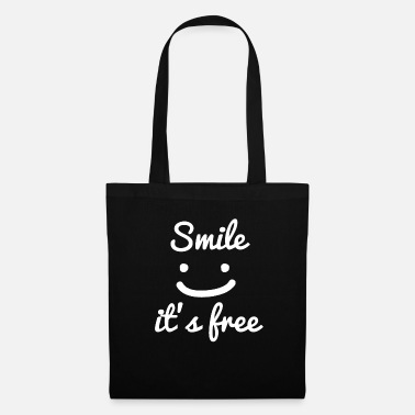 Statement statement - Tote Bag