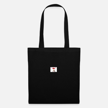 Love, Valentine's Day, Valentine, Cupid, February 14th - Tote Bag